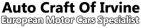 Auto Craft of Irvine